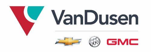 VanDusen_Hor_Brand_Names_ALT